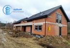 Morizon WP ogłoszenia | Dom na sprzedaż, Bąkówka, 164 m² | 8662