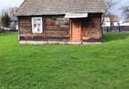 Działka na sprzedaż, Łapy, 3600 m²   Morizon.pl   0485 nr5
