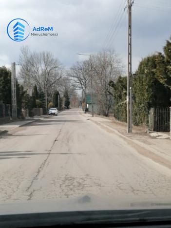 Morizon WP ogłoszenia   Działka na sprzedaż, Dobrzyniówka, 2300 m²   1466