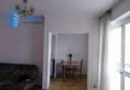 Mieszkanie do wynajęcia, Warszawa Stegny, 78 m² | Morizon.pl | 9169 nr9