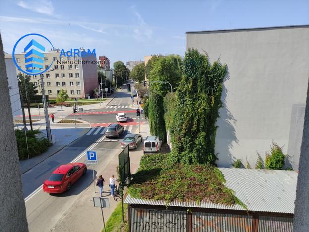 Morizon WP ogłoszenia   Kawalerka na sprzedaż, Piaseczno Młynarska, 95 m²   6668