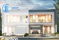Dom na sprzedaż, Nowa Wola, 125 m²