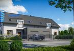 Morizon WP ogłoszenia | Dom na sprzedaż, Piaseczno, 150 m² | 9672