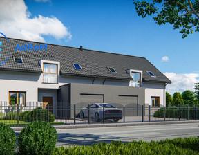 Dom na sprzedaż, Piaseczno, 150 m²