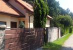 Morizon WP ogłoszenia | Dom na sprzedaż, Solec, 208 m² | 3046