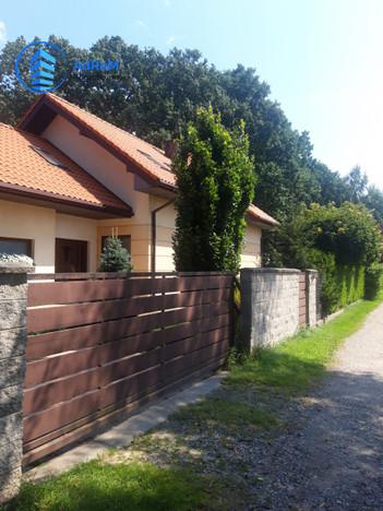Morizon WP ogłoszenia   Dom na sprzedaż, Solec, 208 m²   3046