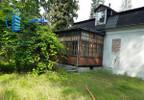 Dom na sprzedaż, Konstancin-Jeziorna, 300 m²   Morizon.pl   6210 nr4