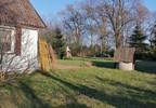 Działka na sprzedaż, Zajezierce, 6368 m²   Morizon.pl   7888 nr8