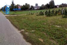 Działka na sprzedaż, Podłęcze, 32100 m²