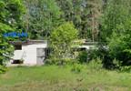 Działka na sprzedaż, Giby, 4678 m² | Morizon.pl | 9471 nr6
