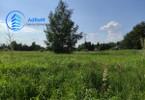 Morizon WP ogłoszenia | Działka na sprzedaż, Wilcza Góra, 7409 m² | 5845