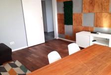 Mieszkanie na sprzedaż, Białystok Piaski, 59 m²