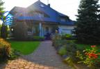 Dom na sprzedaż, Zalesie Dolne, 243 m² | Morizon.pl | 1150 nr3