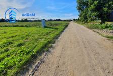 Działka na sprzedaż, Łęg, 1800 m²