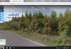 Morizon WP ogłoszenia | Działka na sprzedaż, Suraż, 1182 m² | 3849