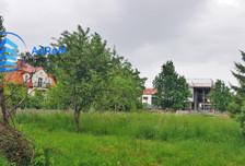 Działka na sprzedaż, Warszawa Wilanów, 3000 m²