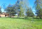 Działka na sprzedaż, Uwieliny, 8419 m²   Morizon.pl   9032 nr6
