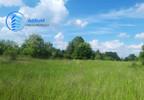Działka na sprzedaż, Bielawa, 75000 m² | Morizon.pl | 8557 nr3