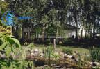 Dom na sprzedaż, Stanisławowo, 414 m² | Morizon.pl | 0133 nr7
