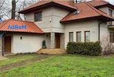 Dom na sprzedaż, Wólka Kozodawska, 192 m²