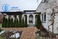 Dom na sprzedaż, Warszawa Marysin Wawerski, 150 m²