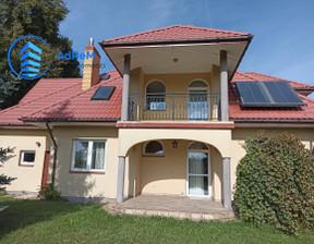 Dom na sprzedaż, Posejnele, 300 m²