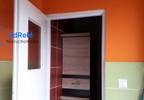 Dom na sprzedaż, Klepacze, 270 m²   Morizon.pl   5787 nr2