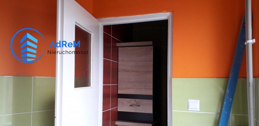 Dom na sprzedaż, Klepacze, 270 m²   Morizon.pl   5787