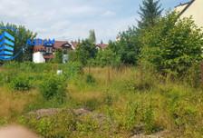 Działka na sprzedaż, Piaseczno, 661 m²