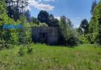 Działka na sprzedaż, Giby, 4678 m² | Morizon.pl | 9471 nr7