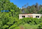 Działka na sprzedaż, Giby, 4678 m² | Morizon.pl | 9471 nr4