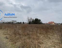 Morizon WP ogłoszenia | Działka na sprzedaż, Nowa Iwiczna, 10762 m² | 8836