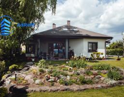 Morizon WP ogłoszenia   Dom na sprzedaż, Stanisławowo, 289 m²   6193