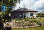 Dom na sprzedaż, Stanisławowo, 414 m² | Morizon.pl | 0133 nr2