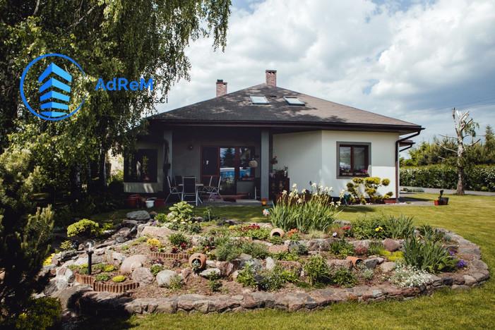 Dom na sprzedaż, Stanisławowo, 414 m² | Morizon.pl | 0133