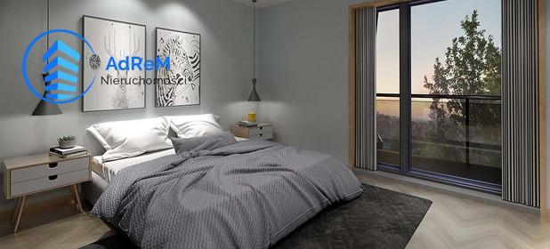 Dom na sprzedaż 219 m² Białystok Nowe Miasto - zdjęcie 2
