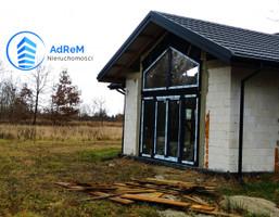 Morizon WP ogłoszenia | Dom na sprzedaż, Baszkówka, 340 m² | 0876