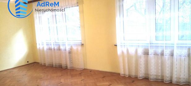 Dom na sprzedaż 180 m² Białystok Wygoda - zdjęcie 1