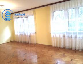 Dom na sprzedaż, Białystok Wygoda, 180 m²