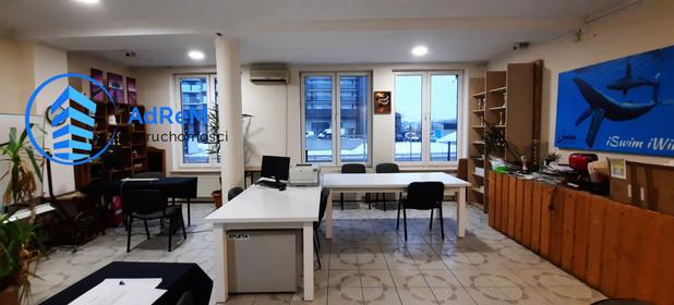 Lokal do wynajęcia 63 m² Białystok Antoniuk Wierzbowa - zdjęcie 1