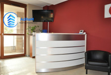 Biuro do wynajęcia, Warszawa Wola, 227 m²