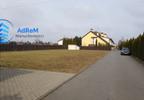 Działka na sprzedaż, Piaseczno, 1605 m² | Morizon.pl | 5152 nr2