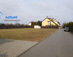 Morizon WP ogłoszenia   Działka na sprzedaż, Piaseczno, 1605 m²   1112