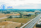 Morizon WP ogłoszenia | Działka na sprzedaż, Złotoria, 30000 m² | 9447