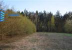 Morizon WP ogłoszenia | Działka na sprzedaż, Korzeniówka, 1300 m² | 0465