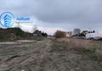Działka na sprzedaż, Lesznowola Motyli, 3000 m² | Morizon.pl | 8182 nr3