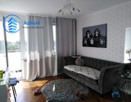 Morizon WP ogłoszenia | Mieszkanie na sprzedaż, Warszawa Praga-Północ, 32 m² | 3560