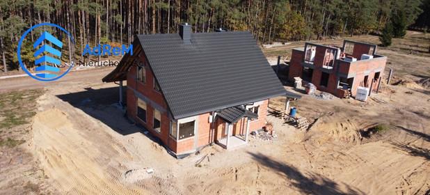 Dom na sprzedaż 138 m² Białostocki Supraśl Grabówka - zdjęcie 1