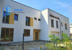 Morizon WP ogłoszenia | Dom na sprzedaż, Bobrowiec, 143 m² | 6703
