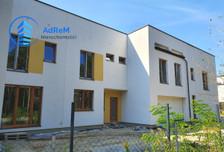 Dom na sprzedaż, Bobrowiec, 143 m²